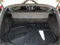 brugt Volvo V60 2,0 D3 Momentum 150HK Stc 6g