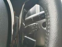 brugt Toyota Aygo 1,0 VVT-i x-play 5d