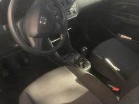 brugt Seat Mii 60 HK 44 kw ECOMOTIVE 3-DØRS 5 trins manuel 1,0