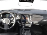 used Volvo V90 CC 2,0 D5 Pro AWD 231HK Stc 8g Aut.
