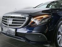 brugt Mercedes E350 2,9 stc. aut.