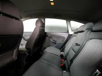 usado Seat Altea XL 1,9 TDi 105 Reference
