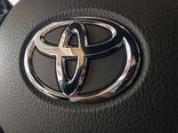 brugt Toyota C-HR 1,8 B/EL C-ULT Multidrive S 122HK 5d Aut.