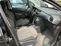 brugt Citroën C3 1,0 PT 68 Seduction