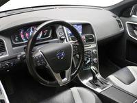 brugt Volvo XC60 2,4 D5 220 Momentum aut. AWD