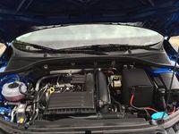 brugt Skoda Octavia 1,4 1.4 TSI 150 HK HATCHBACK DSG