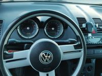 brugt VW Lupo 1.2 61 HK