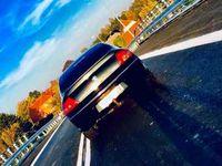 usata Peugeot 407 2,0 ,0HDI 137HK 4D