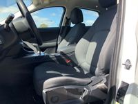 brugt Jaguar E-Pace 2,0 P200 aut. AWD