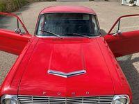 brugt Ford Ranchero Ranchero 2,8 Falcon