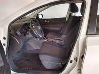 brugt Nissan Pulsar 1,5 dCi 110 Acenta