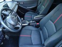 brugt Mazda 2 1,5 Sky-G 115 Optimum