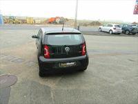 brugt VW up! Up! 60 LifeBMT