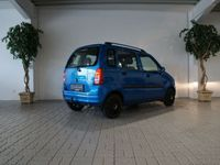 brugt Opel Agila 1,2 16V Family