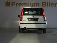 brugt Fiat Panda 1,2 Dynamic X