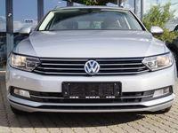 brugt VW Passat 1,5 TSi 150 Comfortline Variant