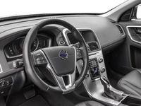 brugt Volvo XC60 2,0 D3 Summum 150HK 5d Aut.