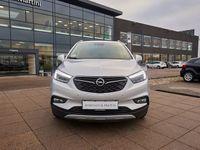 brugt Opel Mokka X 1,4 Turbo INNOVATION 140HK 5d 6g Aut.