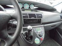 gebraucht Fiat Ulysse 2,0 JTD Active