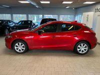 brugt Mazda 3 1,5 Sky-G 100 Core