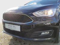 brugt Ford C-MAX 1,5 TDCi Business Start/Stop 120HK 6g