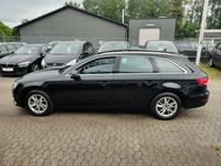 brugt Audi A4 1,4 TFSi 150 Avant