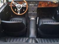 brugt Austin Healey 3000 MK III Phase 2