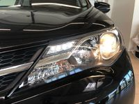 brugt Toyota RAV4 2,0 D-4D DPF T3 4x2 124HK 5d 6g