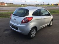 used Ford Ka 1,2 Trend+
