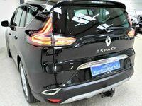 brugt Renault Espace dCi 160 Zen EDC 7prs 1,6