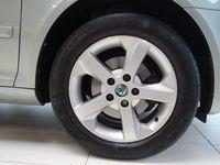 brugt Skoda Octavia TSi 122 Elegance Combi GreenT
