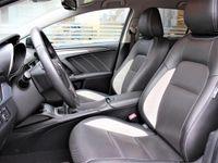 brugt Toyota Avensis Touring Sports 1,8 VVT-I T2 Premium 147HK Stc 6g C