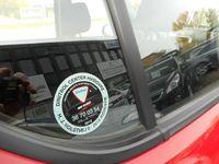 brugt Suzuki Splash 1.0 Gls Aircon