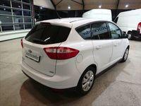 brugt Ford C-MAX TDCi 115 Trend Van