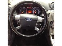 brugt Ford Mondeo 2,0 Stationcar
