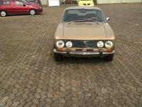 brugt Alfa Romeo 2000 Gtv