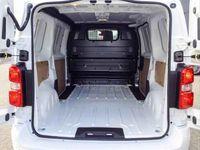 brugt Peugeot Expert L2 2,0 BlueHDi Premium 120HK Van