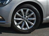 brugt VW Passat 1,4 TSi 150 Highline Variant DSG