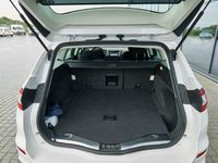 brugt Ford Mondeo 2,0 TDCi 180 Titanium stc. aut.