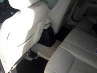 brugt Ford Mondeo STATIONCAR 2.5v6 2,5