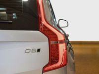 brugt Volvo XC90 2,0 D5 235 Momentum aut. AWD 7prs