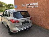 used Ford B-MAX 1,0 EcoBoost Trend Start/Stop 100HK