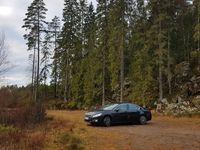 brugt Peugeot 508 1.6 114 HK Active