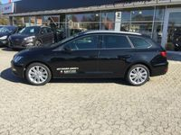 brugt Seat Leon ST 1,5 TSi 150 Xcellence