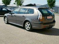 brugt Saab 9-3 1,8 t Linear SportCombi