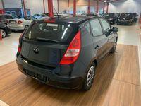 brugt Hyundai i30 1,6 CRDi 90 Comfort