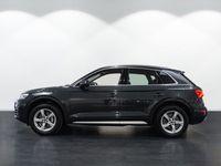 brugt Audi Q5 2,0 TFSi 252 Sport quattro S-tr.