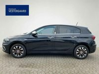 brugt Fiat Tipo 1,6 Multi Air Mirror DCT 120HK 5d 6g Aut.