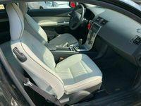 brugt Volvo C30 1,6 D DRIVe
