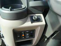 brugt Nissan Cabstar 2,5 D 35.14 S.Kab Comfort 3400